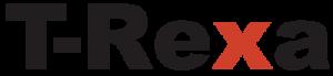 T-Rexa_logo
