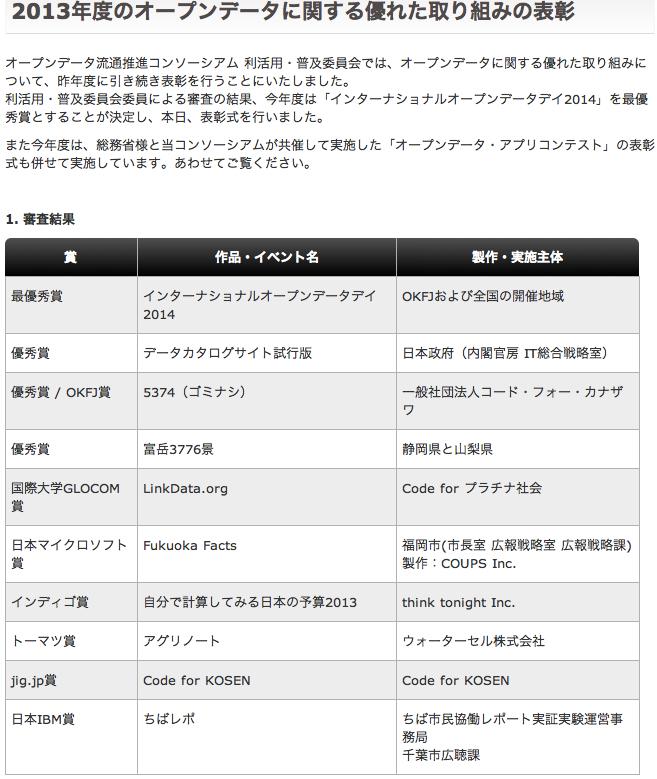 2013_opendata_consortium