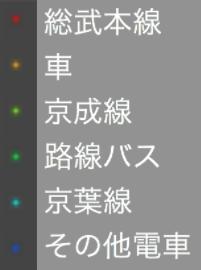 スクリーンショット 2015-02-10 14.21.28