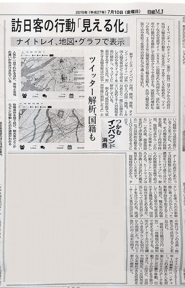 日経MJ_6面